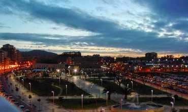 Vilagarcía de Arousa